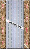 006 EDELWEISSTREND «Pilatus im Stroh» 8 Sitzplätze